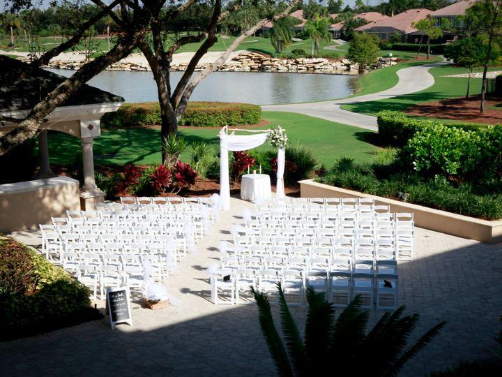 Tmx 0492 51 33121 Naples, FL wedding venue