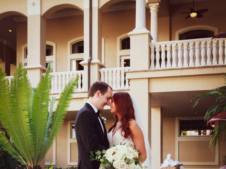 Tmx 0676 51 33121 Naples, FL wedding venue