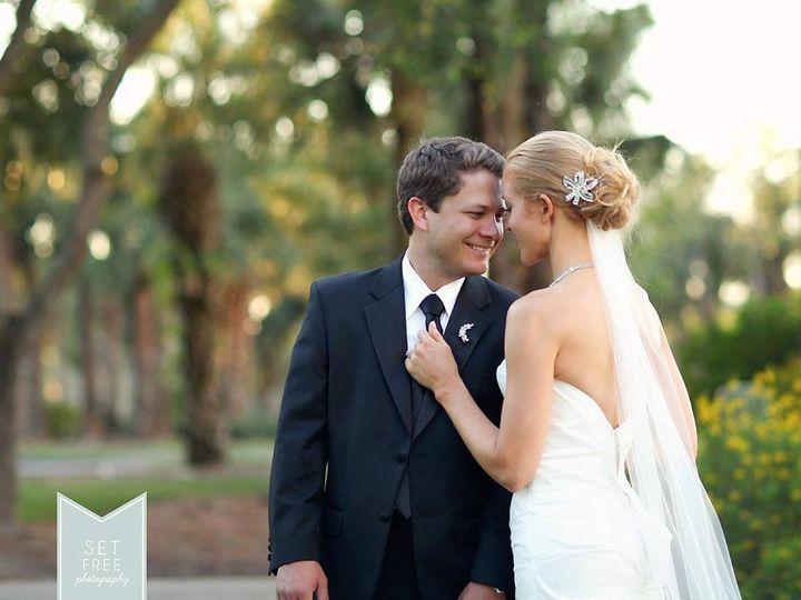 Tmx 1380205412084 999113667917866569369577931851n Naples, FL wedding venue