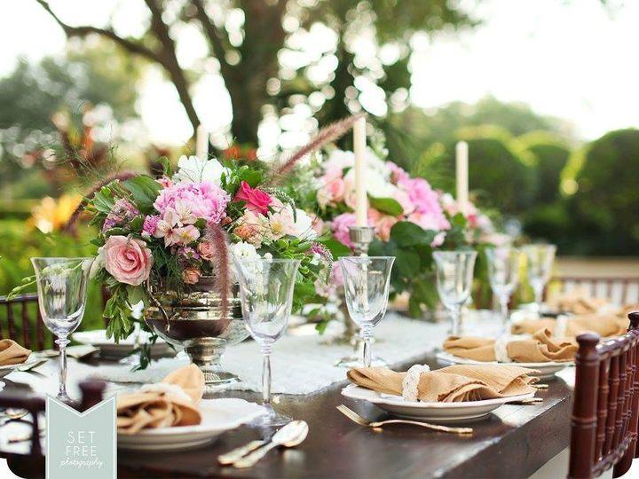 Tmx 1380205494384 1175673667917876569368732726971n Naples, FL wedding venue