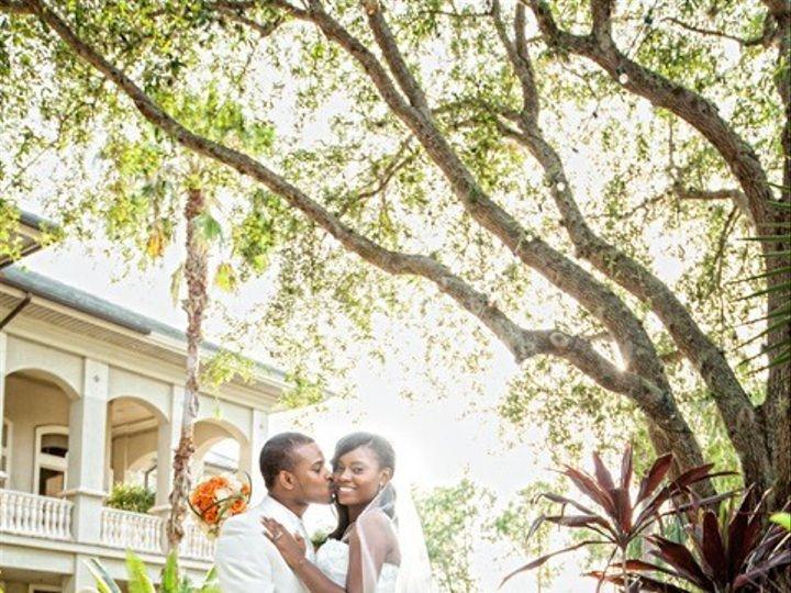 Tmx 1382630467193 Sm63 Naples, FL wedding venue