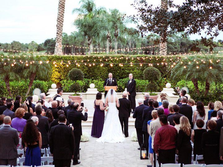 Tmx 1396373804036 Michalmichae Naples, FL wedding venue