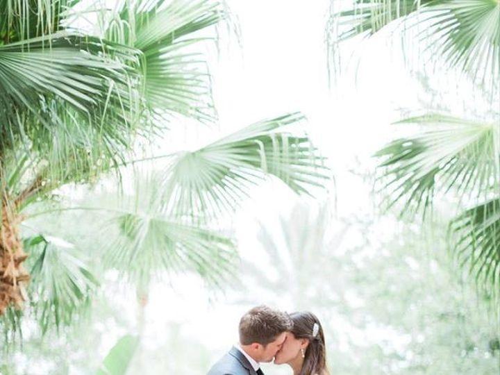 Tmx 1403193392919 12 Naples, FL wedding venue