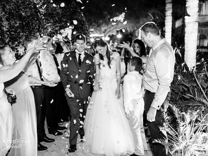 Tmx 1403193415406 22 Naples, FL wedding venue