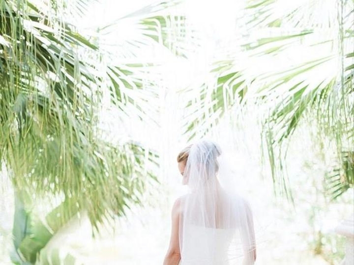 Tmx 1403208699955 B Naples, FL wedding venue