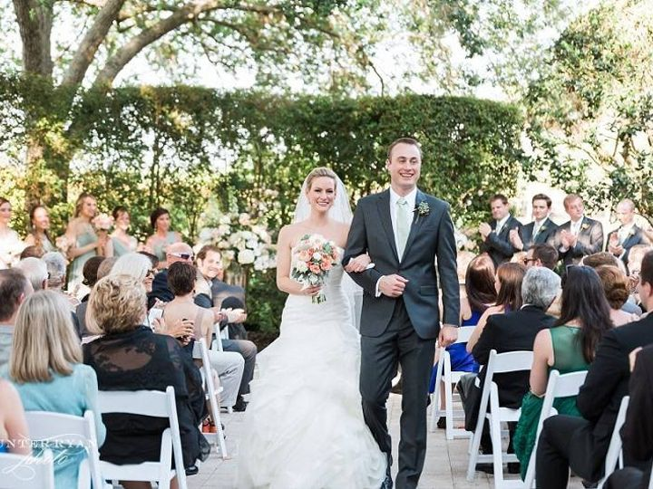 Tmx 1403208723577 D Naples, FL wedding venue