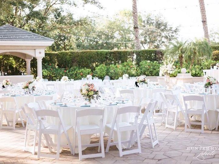 Tmx 1403208729131 F Naples, FL wedding venue