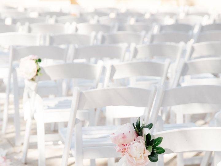Tmx 1499710857713 Keith Kristen Wedding Ceremony Details 0003 Naples, FL wedding venue