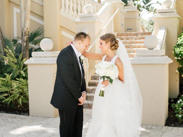 Tmx 1499711045299 Keith Kristen Wedding Keith Kristen 0011 Naples, FL wedding venue
