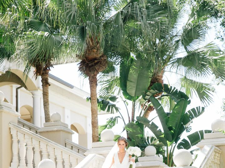 Tmx 1499711045445 Keith Kristen Wedding Keith Kristen 0018 Naples, FL wedding venue