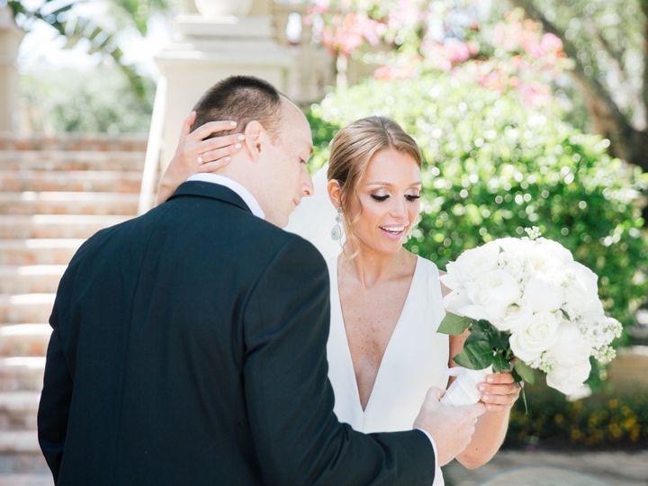 Tmx 1499711070449 Keith Kristen Wedding Keith Kristen 0043 Naples, FL wedding venue