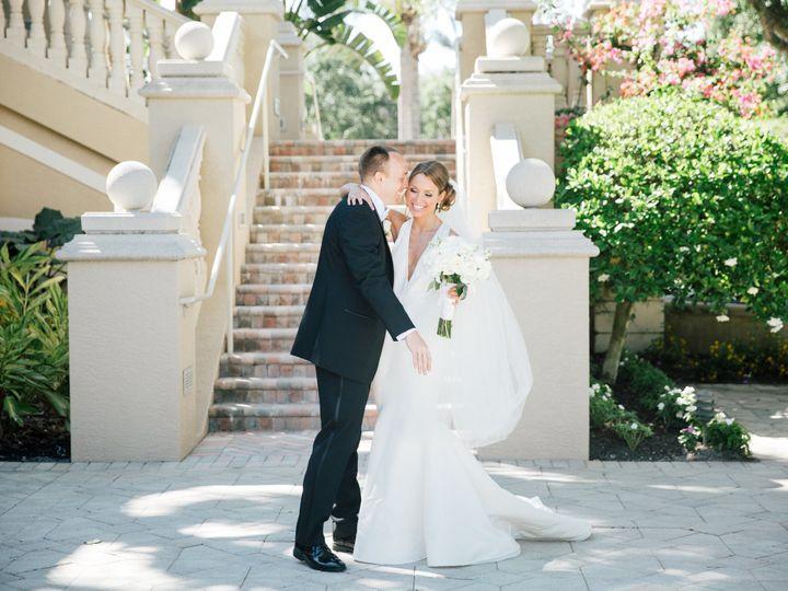 Tmx 1499711124790 Keith Kristen Wedding Keith Kristen 0060 Naples, FL wedding venue
