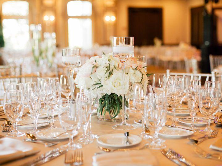 Tmx 1499711304218 Keith Kristen Wedding Reception Details 0012 Naples, FL wedding venue
