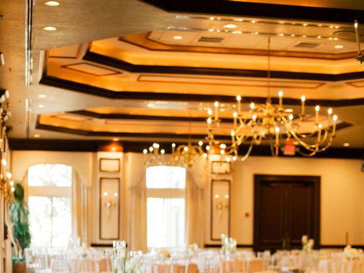 Tmx 1499711305452 Keith Kristen Wedding Reception Details 0010 Naples, FL wedding venue