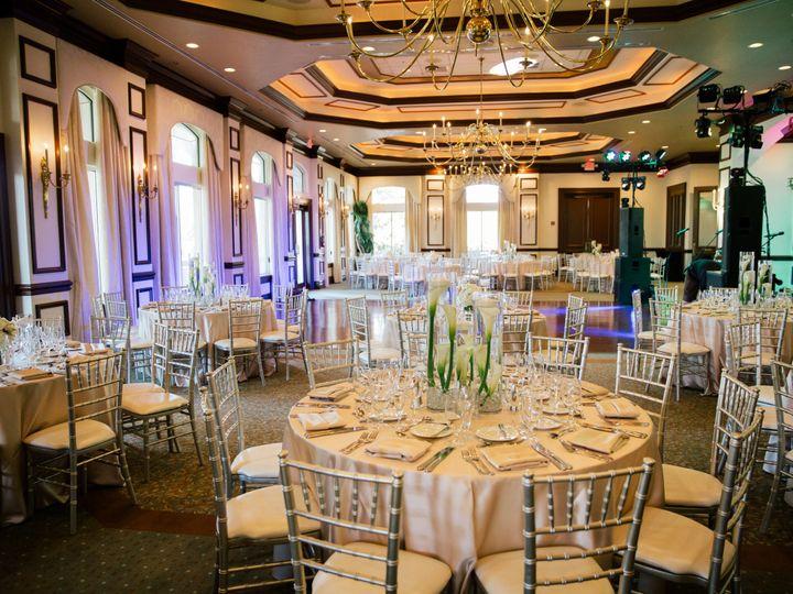 Tmx 1499711352510 Keith Kristen Wedding Reception Details 0015 Naples, FL wedding venue