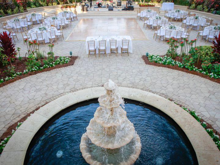 Tmx 1508 51 33121 Naples, FL wedding venue