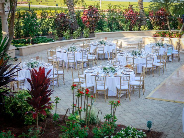 Tmx 1518 51 33121 Naples, FL wedding venue