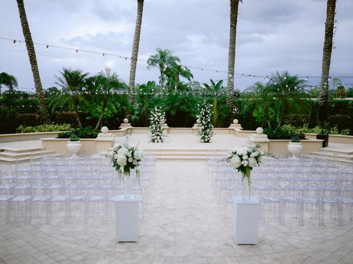 Tmx 1612 Grady Venino Wed 51 33121 157539712586741 Naples, FL wedding venue