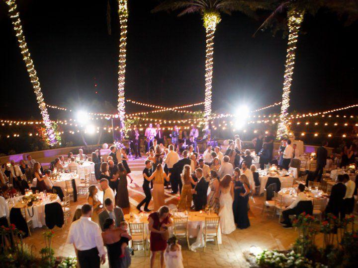 Tmx 3044 51 33121 Naples, FL wedding venue