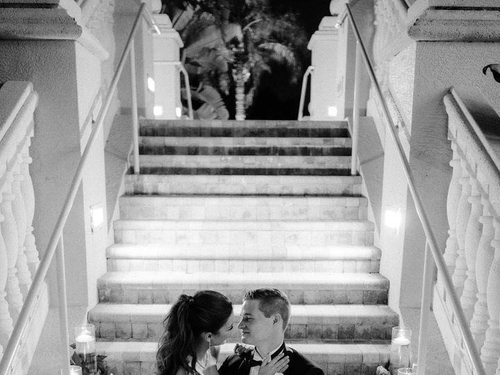 Tmx 4459 Grady Venino Wed 51 33121 157539713888349 Naples, FL wedding venue