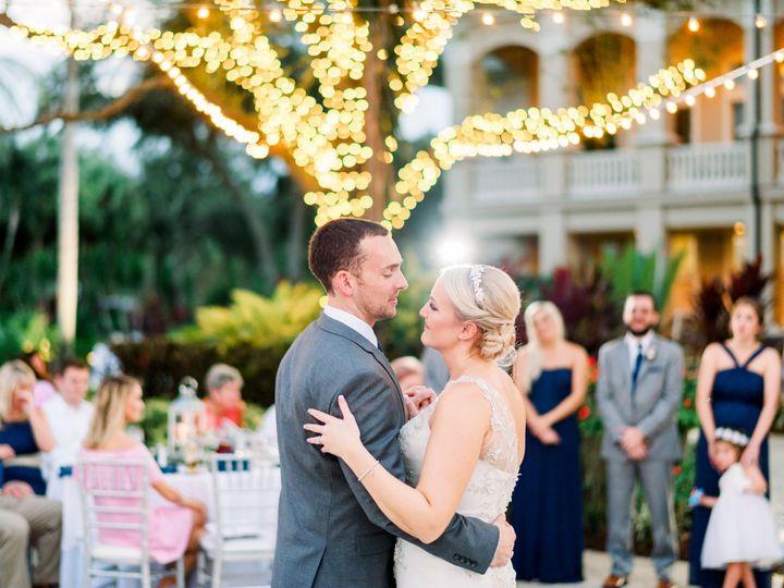 Tmx Anp 2886 2 51 33121 Naples, FL wedding venue