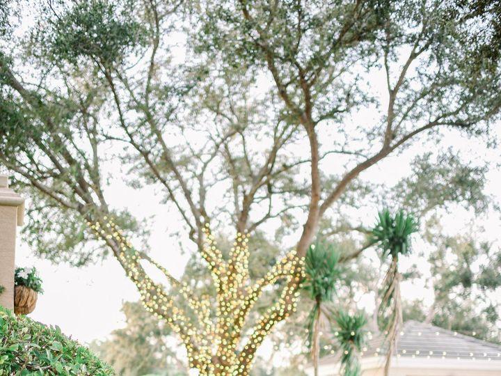 Tmx Anp 8172 51 33121 Naples, FL wedding venue