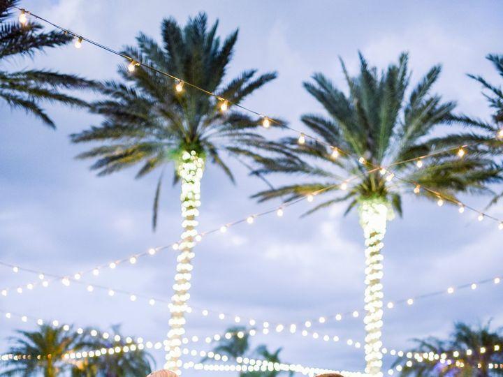 Tmx Anp 8197 51 33121 Naples, FL wedding venue