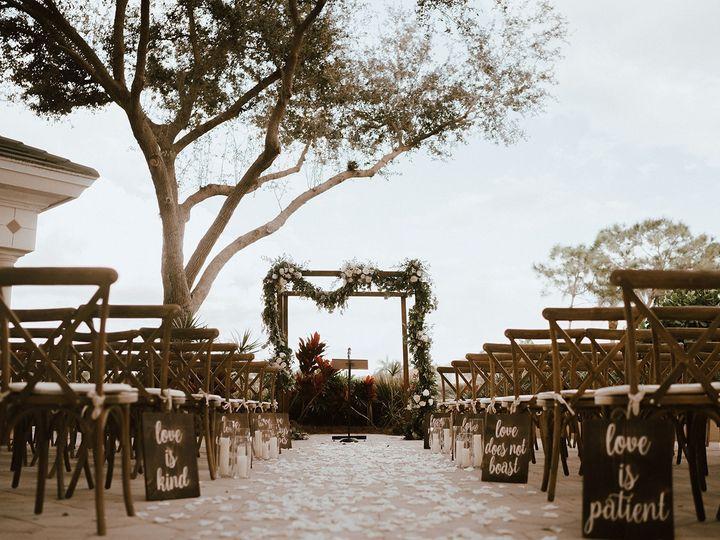 Tmx Club At The Strand Wedding Naples Florida Wedding Photographer Michelle Gonzalez Photography Desiree And Bryan 612 51 33121 157539723567728 Naples, FL wedding venue