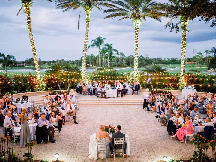 Tmx Image New 51 33121 Naples, FL wedding venue