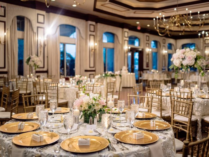 Tmx Matt Steeves Photography The Club At The Strand Naples 0048 51 33121 157539734835474 Naples, FL wedding venue