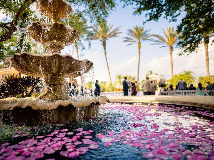 Tmx Msp Tarantino 022 51 33121 157539744684498 Naples, FL wedding venue
