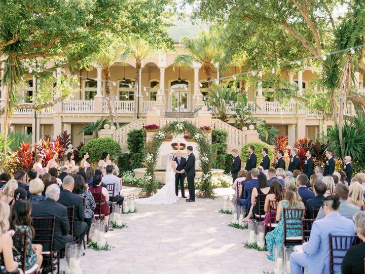 Tmx Our Wedding 202433 51 33121 157539724921613 Naples, FL wedding venue