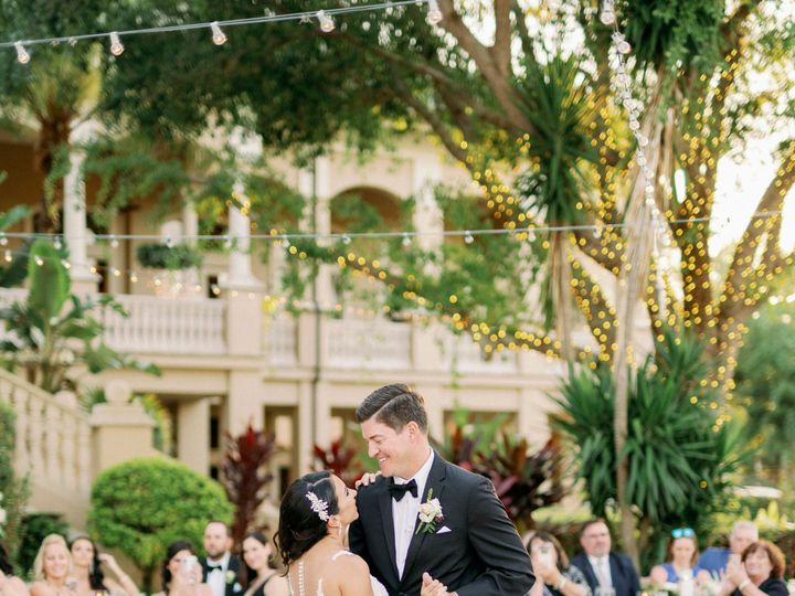 Tmx Our Wedding 203422 51 33121 157539727593099 Naples, FL wedding venue