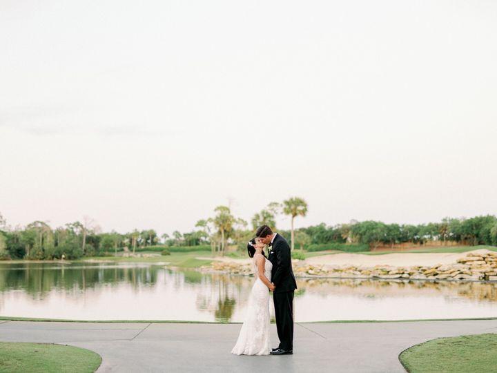 Tmx Our Wedding 203752 51 33121 157539726880672 Naples, FL wedding venue