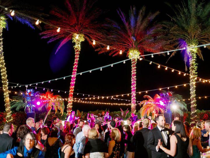 Tmx Our Wedding 204162 51 33121 157539725316724 Naples, FL wedding venue