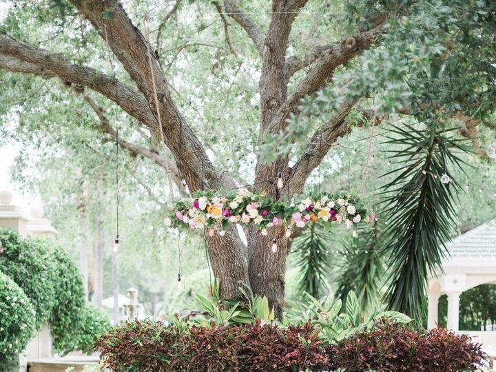 Tmx Strand Naples Wedding Camilla Andrew Hunterryanphoto 6097 51 33121 Naples, FL wedding venue