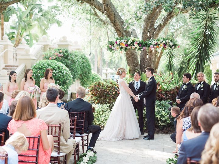 Tmx Strand Naples Wedding Camilla Andrew Hunterryanphoto 6385 51 33121 Naples, FL wedding venue