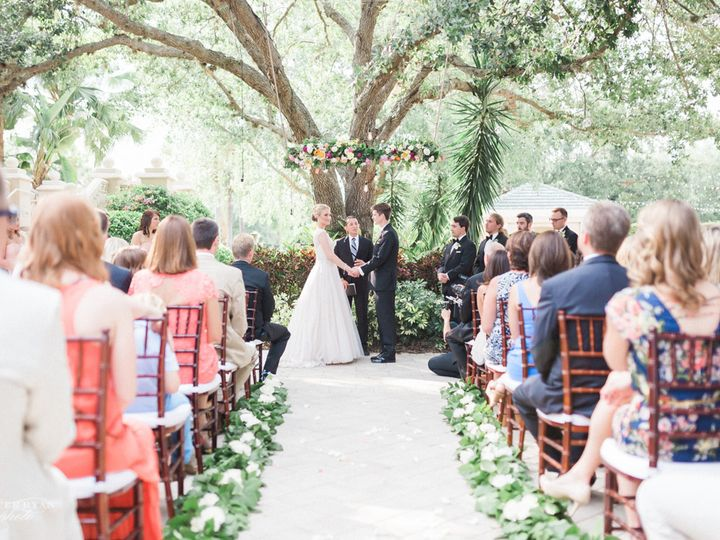 Tmx Strand Naples Wedding Camilla Andrew Hunterryanphoto 8087 51 33121 Naples, FL wedding venue