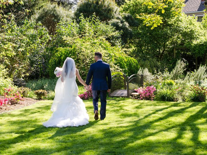 Tmx 1500138772638 Ce Wed457 1 Burlington, Washington wedding venue