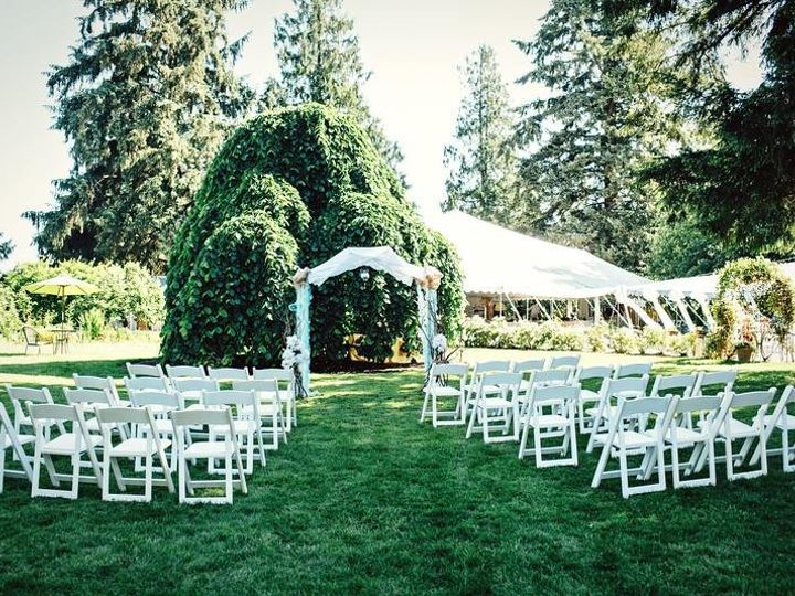 Tmx 1500138834958 1942068113848453849178277820580708235919605n Burlington, Washington wedding venue
