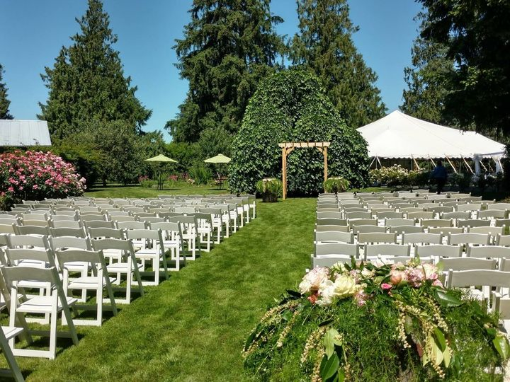 Tmx 1500138844457 1926469213850850582271932458659891436657266o 1 Burlington, Washington wedding venue