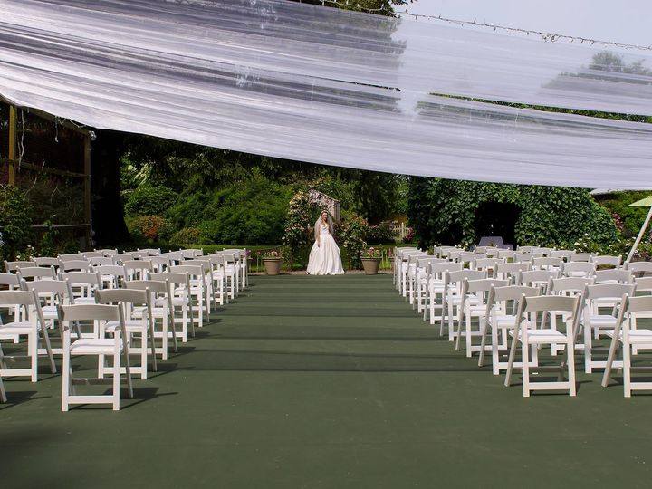 Tmx 1500138912709 105143166810938219596577244248935766481206o Burlington, Washington wedding venue