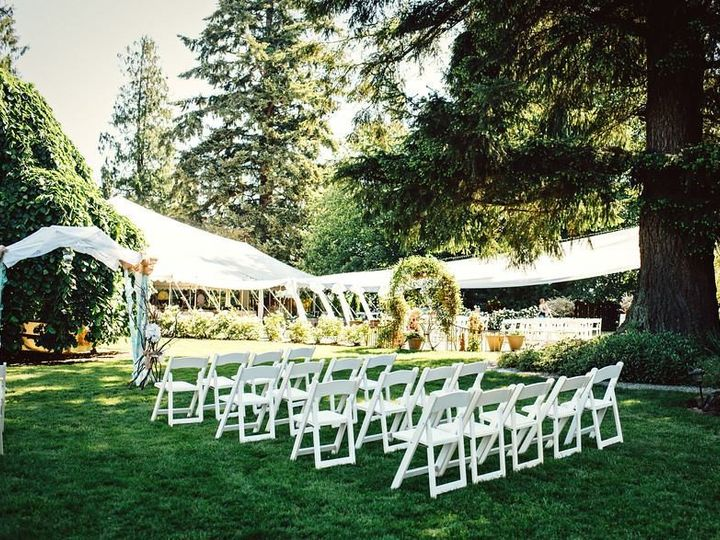 Tmx 1500138977474 114028408466068254083557561746803189962308n Burlington, Washington wedding venue