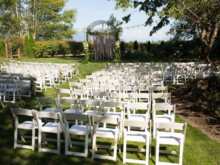 Tmx 1500139043610 1491893111472087153481638987670965335146467o Burlington, Washington wedding venue