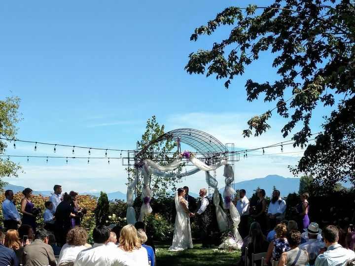 Tmx 1500139063586 1554095911952479405442408778933284857872636o Burlington, Washington wedding venue