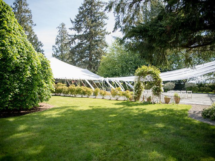 Tmx 1500420052649 Theskagitweddingtour2017 54 Burlington, Washington wedding venue