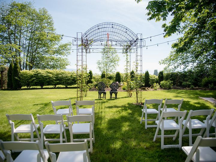 Tmx 1500420170880 Theskagitweddingtour2017 39 Burlington, Washington wedding venue