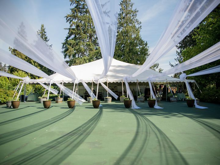 Tmx 1500420229359 Theskagitweddingtour2017 32 Burlington, Washington wedding venue