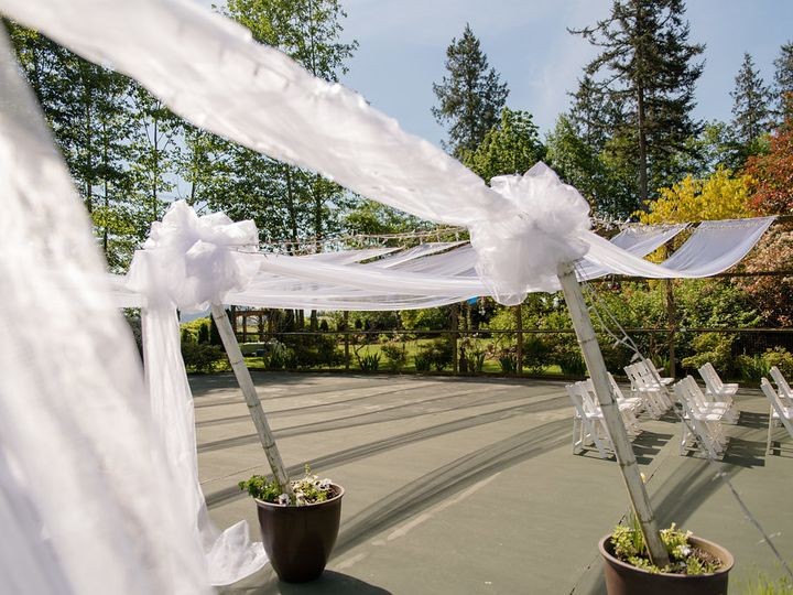 Tmx 1500420259640 Theskagitweddingtour2017 28 Burlington, Washington wedding venue