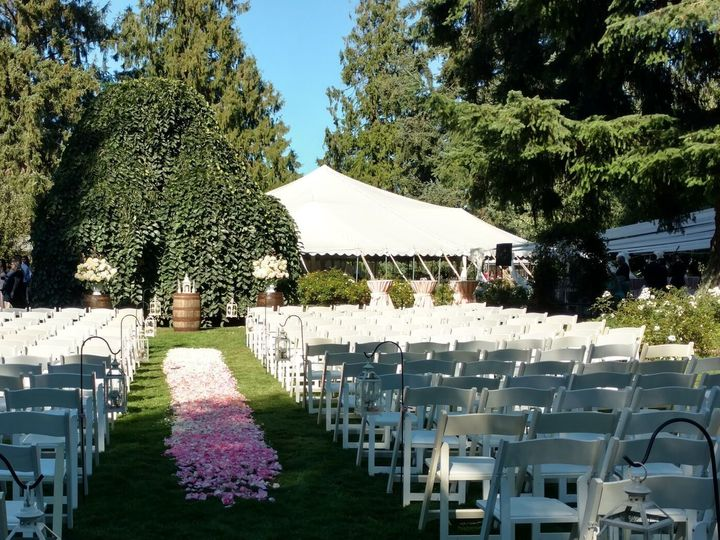 Tmx 1532539717 D8707d441f5f39f9 1532539715 9f3e7bed46efa9bd 1532539709487 11 Stepping6 Burlington, Washington wedding venue
